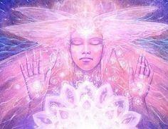 4 étapes pour transformer votre grande sensibilité en force intérieure