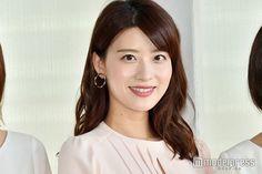 Actresses, Japanese, Artists, Female Actresses, Japanese Language, Artist