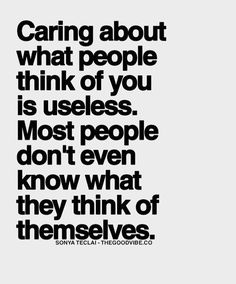 This is a good quote as well minds eyes Spiritual Quotes, Wisdom Quotes, Cafe Quotes, Anger Problems, Everyday Quotes, Mindfulness Meditation, Optimism, Happy Life, Letting Go