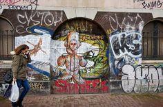 Street art (42)