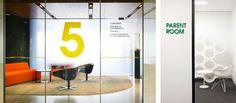 Signage - studio round | multi-disciplinary design | melbourne, australia