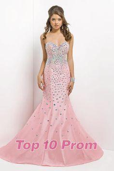 54 Best Prom Dresses Images Perfect Prom Dress Formal Dresses