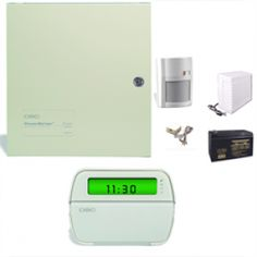 Home Security Devices, Home Security Alarm, Best Home Security, Home Security Systems, Home Goods