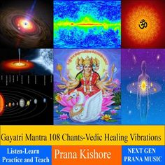 123 Best Gayatri mantra images in 2019 | Gayatri mantra