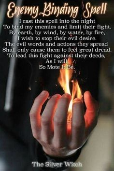 Credit- mystic witch of the moon Witchcraft Spells For Beginners, Healing Spells, Witch Spell Book, Witchcraft Spell Books, Hoodoo Spells, Magick Spells, Wiccan Witch, Dark Magic Spells, Real Spells