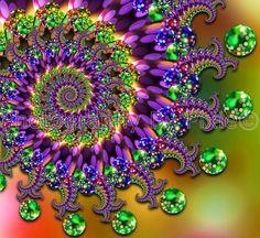 Google Image Result for http://www.shutterpoint.com/photos/P/845762-bokeh-balls-fractal_view.jpg