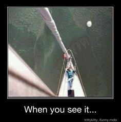Ooooh... scary