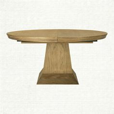 1000 Images About Dining Room On Pinterest Modern