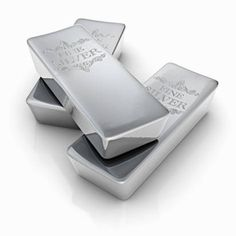 Saturday, 13 July 2013 Call Us - Search [Max field length is unknown] Why Vanguard Buy Gold Now Buy Silver Now Sell Coins Now More Product IRA Solutions Market Analysis Market News Contact Us 5 Common Myths About Investment. Silver Coins, Silver Plate, Silver Market, Sell Coins, Silver Bullion, Silver Prices, Silver Bars, Precious Metals, Silver Jewelry