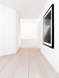 Holzböden | Harte Bodenbeläge | Douglasie | DINESEN. Check it out on Architonic