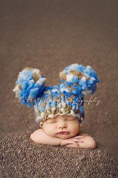 newborns « Caralee Case Photography