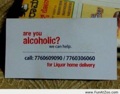 Good to know there is help out there when you need it!! Lmao