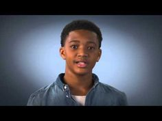▶ Parents Talking to Their Kids About Gun Safety - NSSF & Project ChildSafe - YouTube