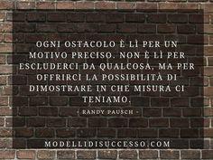 Fallimenti famosi: 10 modelli da seguire per giungere al successo [Immagini] http://www.modellidisuccesso.com/?p=3181