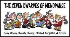 Seven Dwarfs, Haha, Comics, Fictional Characters, Pregnancy, Ha Ha, 7 Dwarfs, Pregnancy Planning Resources, Cartoons