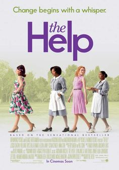 movie, the help - Google Search