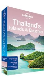 Thailand's Islands & Beaches travel guide