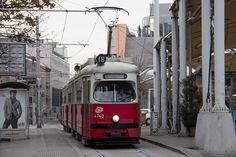 Rotterdam, Rail Europe, U Bahn, Light Rail, Public Transport, Trains, Transportation, Building Information Modeling, Europe