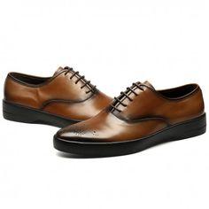 Nike Air Max 90 LTHR NSW Running Shoes Carbon Green Metallic Pewter 768887 301