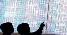 Cổ phiếu của đại gia chứng khoán cũng bị cảnh báo - Kể từ ngày 9/5, cổ phiếu SGT của Công ty cổ phần công nghệ Viễn thông Sài Gòn (do ông Đặng Thành Tâm – người giàu nhất trên sàn chứng khoán năm 2009 làm Chủ tịch Hội đồng quản trị) sẽ bị đưa vào diện cảnh báo do vi phạm về công bố thông tin.