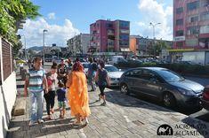 CONSEJOS PARA VIAJAR A ALBANIA - Acróbata del Camino