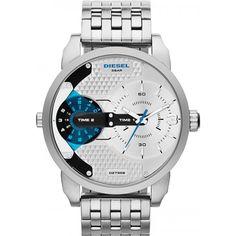 diesel-dz7305-mini-daddy-heren-horloge-477-500×500.jpg