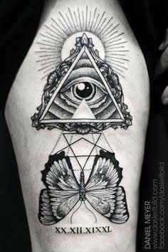 48 Mejores Imágenes De Iluminati En 2019 Ideas De Tatuajes