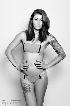 Léa M. porte le modèle Pink Martini en taille M de la marque JULIE CALLOU SWIMGERIE. Plus sur le FB : Julie Callou Swimgerie