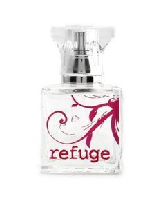 Refuge Fruity Floral Perfume at Charlotte Russe Cheap Perfume, Perfume Bottles, Pink Perfume, Perfume Body Spray, Fragrance Parfum, Smell Good, Charlotte Russe, Bath And Body, Fashion Beauty