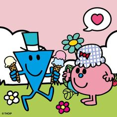 Little Miss Characters, Fictional Characters, Mr Men Little Miss, Wallpaper Iphone Cute, Swag Style, Cartoons, Animation, Comics, My Love