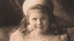 BBC Two - Russia's Lost Princesses - Beyond the portraits - Read about Grand Duchess Anastasia Nikolaevna 18 June 1901 - 17 July 1918; aged 17) HERE: http://www.bbc.co.uk/programmes/articles/HxprRdWRhF6G7zg54kFLnp/beyond-the-portraits