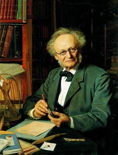 Japetus Steenstrup (Jerndorff) - Japetus Steenstrup - Wikipedia, den frie encyklopædi