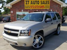 All Scheduled Maintenance. Highway miles. Ice cold A/C. Looks & runs great. Must see. Never seen snow. No accidents. Non-smoker. Runs & drives great. Well maintained. Please visit www.UsedCarsInDFW.com