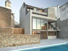 Casa M Vincente Guallart-0000