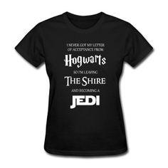 Harry Potter Logo Children/'s Unisex White T-Shirt