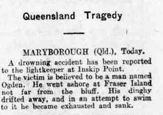 31 December 1928,