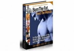 Burn The Fat Feed The Muscle Review | Best Honest Reviews