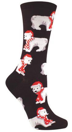 aesthetic, all white, heart socks, nike, pale, socks, tumblr
