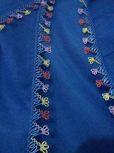 Needle Lace, Baby Knitting Patterns, Free Sewing, Tatting, Needlework, Diy Crafts, Crafty, Embroidery, Crochet