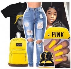 baddie online outfits - Biker shorts outfit - baddie online outfits Biker shorts outfit Source by hisabeledainezc shorts outfit Swag Outfits For Girls, Cute Outfits For School, Teenage Girl Outfits, Cute Swag Outfits, Cute Comfy Outfits, Teen Fashion Outfits, Short Outfits, Teenage Clothing, Denim Outfits
