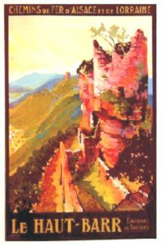 1910 Haut-Barr 01