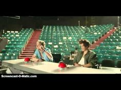 One Direction - This is Us (X Factor Cut Clip) <<< awwww! One Direction Videos, I Love One Direction, Change My Life, Love Of My Life, Perfect Boy, 1direction, Inevitable, Boys Who, 5sos