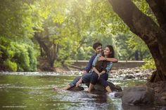 So cute love-story by Suraj Patel Photography,Pune Indian Wedding Couple Photography, Wedding Couple Photos, Couple Photography Poses, Wedding Pics, Wedding Ceremony, Wedding Dresses, Pre Wedding Shoot Ideas, Pre Wedding Poses, Pre Wedding Photoshoot