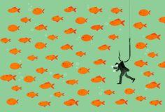 Creative Review - Catfish