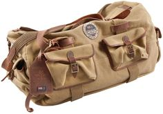 PrettyCoolBags big bag leather new zealand