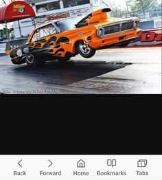 65 Ford Falcon 65 Ford Falcon, Fastest Bird, Nhra Drag Racing, Real Steel, S Car, Drag Cars, Falcons, Muscle Cars, Annie