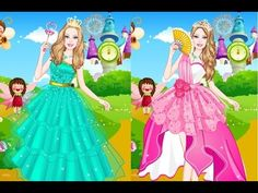 dress up valentine day y8