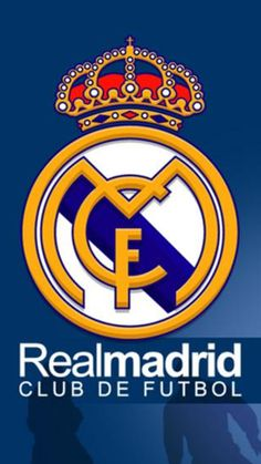 Mi equipo favorito futbol real madrid cf favorite things about escudo real madrid barra azul azul thecheapjerseys Gallery
