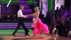 """Because of this move! 