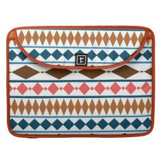 ==>Discount          Earth Tones Geometric Tribal Pattern Sleeves For MacBook Pro           Earth Tones Geometric Tribal Pattern Sleeves For MacBook Pro Yes I can say you are on right site we just collected best shopping store that haveDeals          Earth Tones Geometric Tribal Pattern Sle...Cleck Hot Deals >>> http://www.zazzle.com/earth_tones_geometric_tribal_pattern_macbook_sleeve-204219965770460875?rf=238627982471231924&zbar=1&tc=terrest